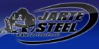 Jarte Steel
